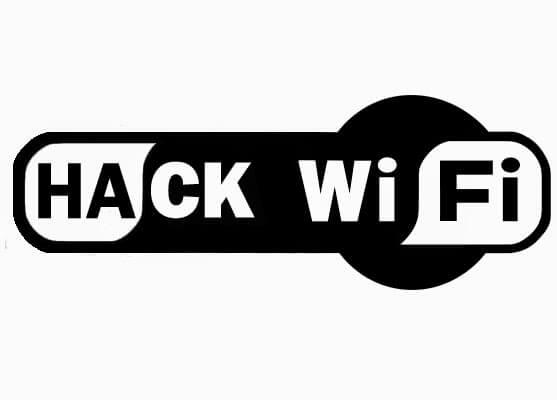 How to Crack WiFi Password ( WiFi password hacker)