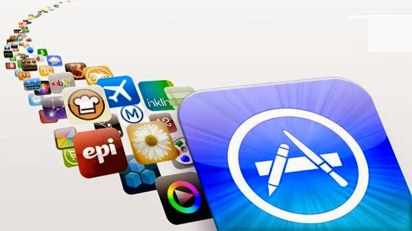 Things to keep in mind Before creating an APP