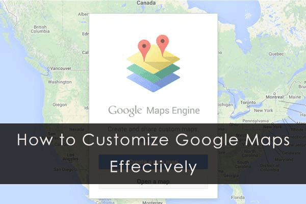 how-to-customize-google-maps-effectively