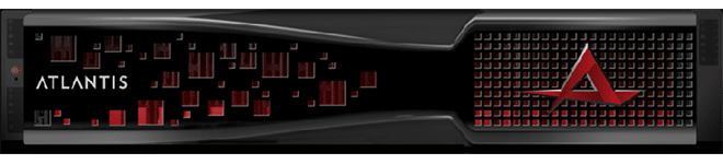 Atlantis-HyperScale-Box