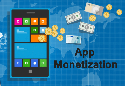 Mobile In-App Purchase Vs Paid Mobile Apps