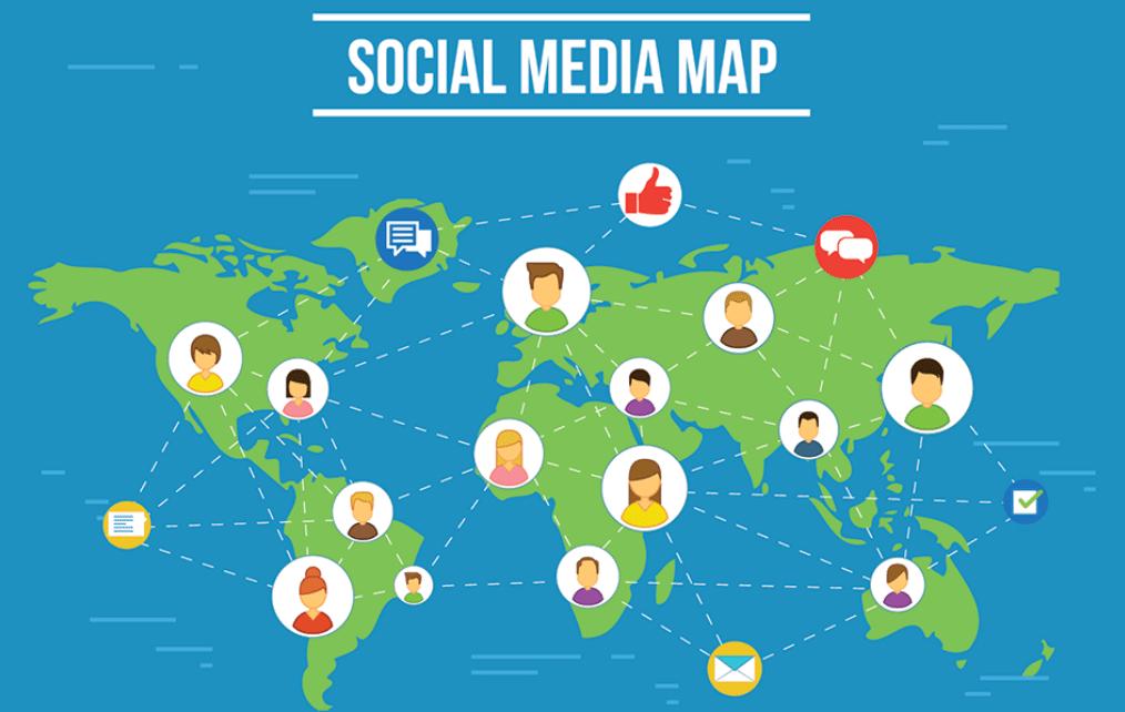 social-media-for-communication