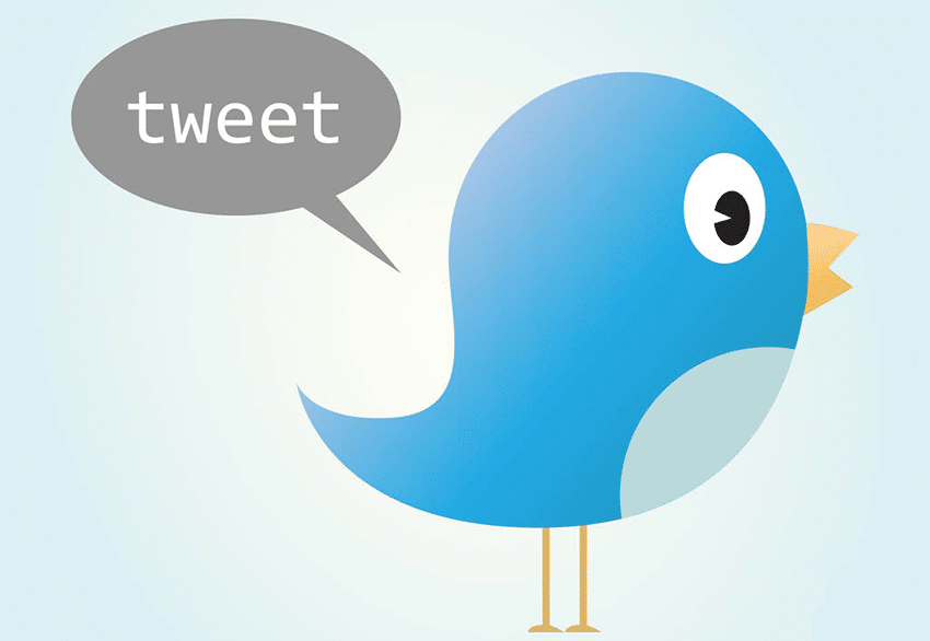 Best Twitter App that Android and iOS users