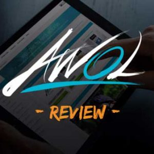 awol academy reviews