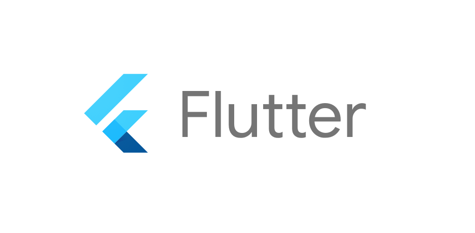 Benefits of Flutter
